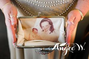 ANGEEW-HKMOMS.jpg