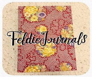 FeldieJournals for HKMoms.jpg