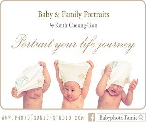 PhotoTsunic_Family photography_advert_s.jpg