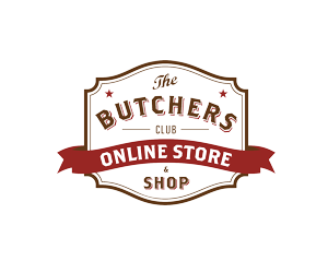 store-logo copy.png