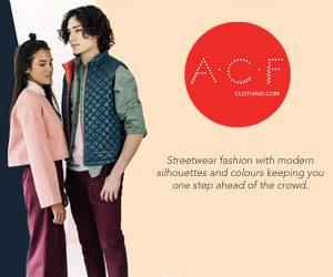 A.C.F HK MOMS.jpg