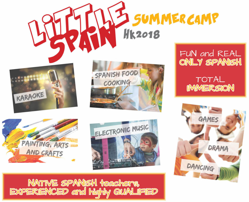 Little Spain Summer Camp4.jpg