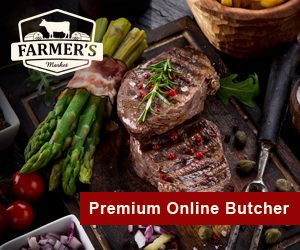 farmers market premium online butcher hkmoms.jpg