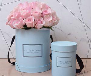 Gift Flowers HK.jpg