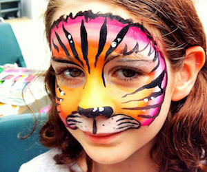 1-good facepaints copy.jpg
