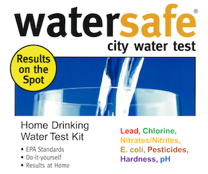watersafe copy.png