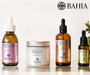 Bahia Cosmetics - HKMOMS Special Offer - 300x200 .png