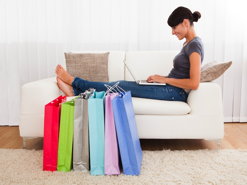 which online shops deliver to hong kong
