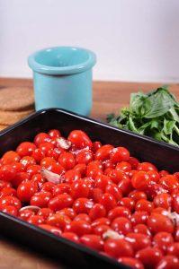roasted-tomato-sauce-2784