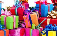 Подарки для 15 летних мальчиков 13