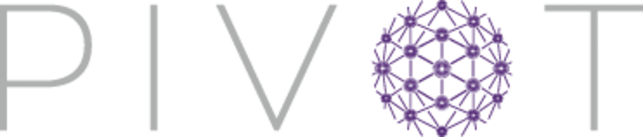 pivot-logo-resized-copy