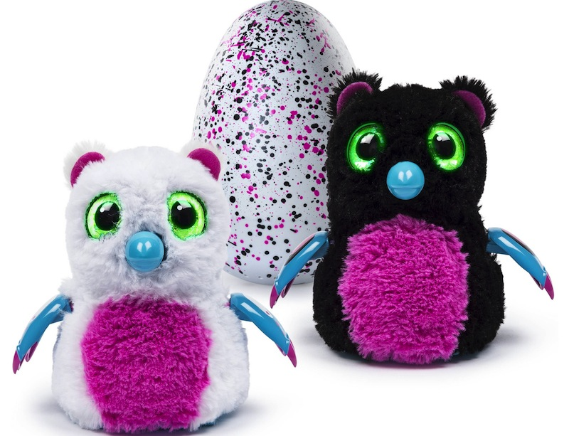 bearakeet-spinmaster-hatchimals-target-2016-buy-on-sale-2017-e1476443844875