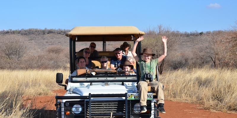 5-safari