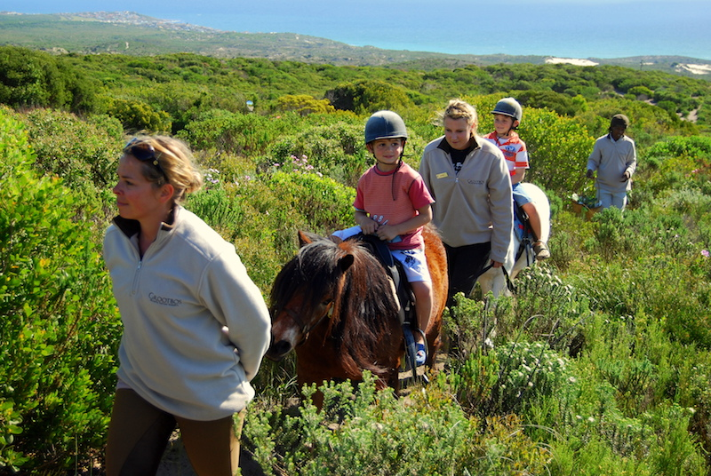 8-grootbos-private-nature