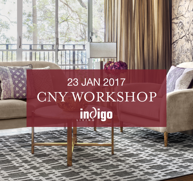Furniture clinic seminar at indigo living hong kong moms for Furniture clinic