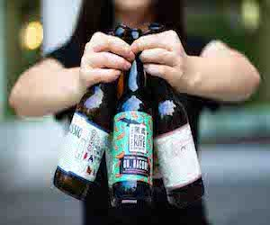 Craft Beer (small res).jpg