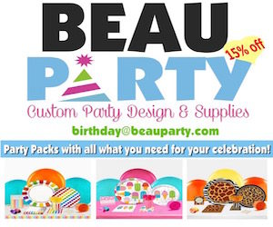 HKMums Beau Party Ad copy.jpg