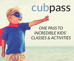 CUBPASSS - HKMOMSSPECIAL.jpg