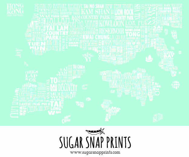 Sugar Snap Prints HKM.jpeg