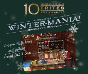 WinterMania_HKmoms_300x250px.jpg