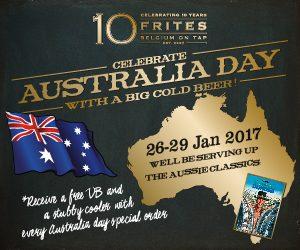 Australia_Day2017_HKmoms_300x250px.jpg