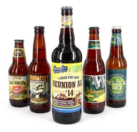 Mixed beer.jpg