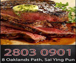 juicy_steak copy.jpg