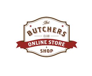 store-logo copy.png