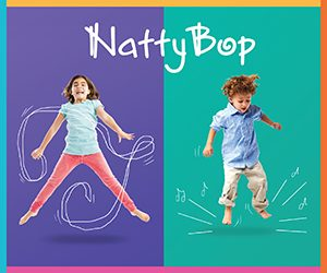 NattyBop HKM 300x250.jpg