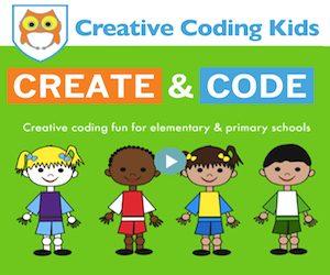 CCK hkmoms logo copy.jpg
