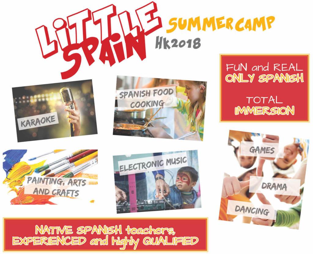 Little Spain Summer Camp4.jpg