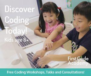 First Code Academy.jpg
