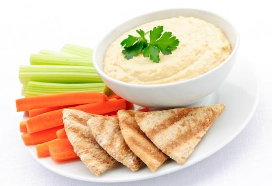nutricious-snacks-for-kids