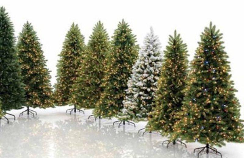 christmas-trees-artificial